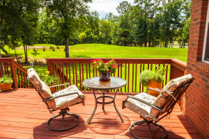 western nc landscaping