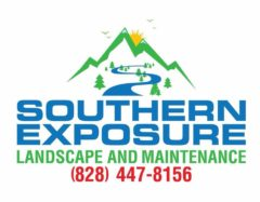 Southern Exposure Landscape and Maintenance, LLC